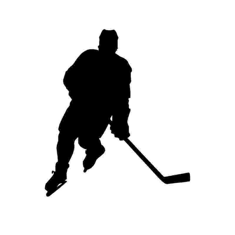 cartoon hockey player hockey gloves stock photos images pictures shutterstock hockey cartoon player