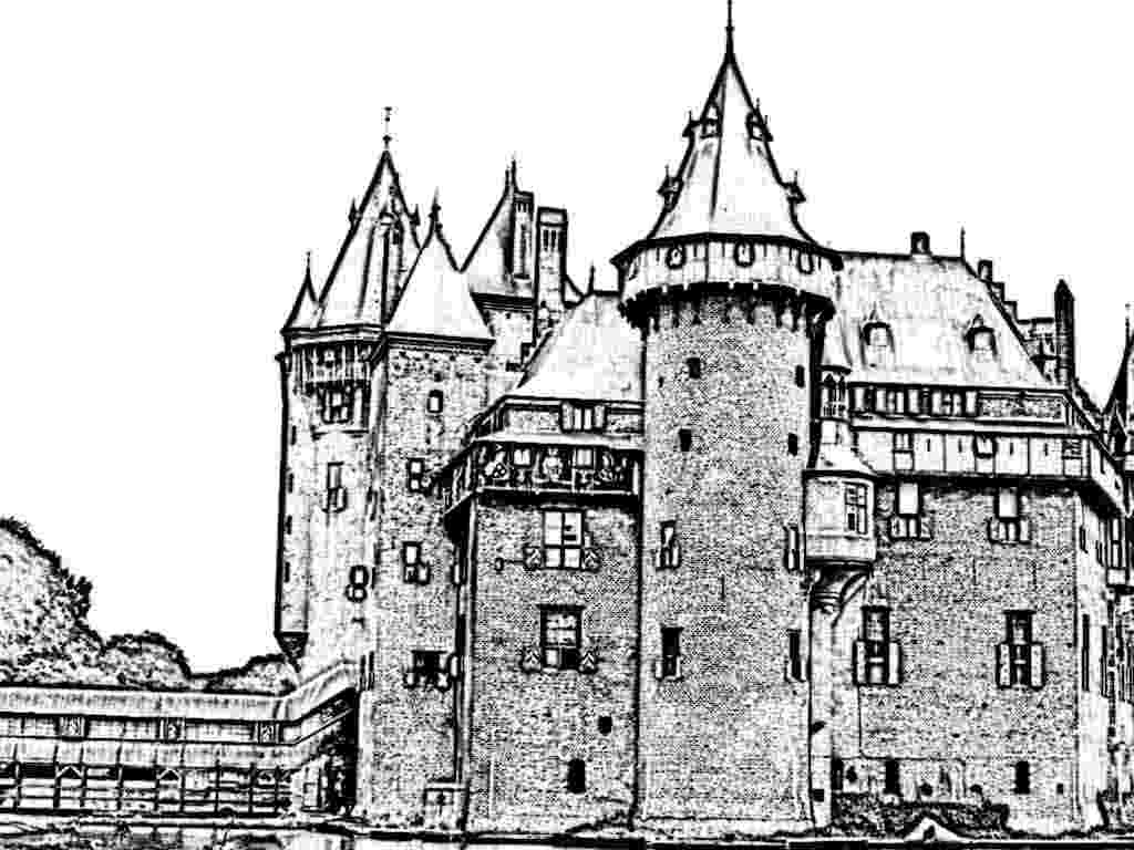 castles to draw pencil drawings charcoal drawings and art galleries castles draw to
