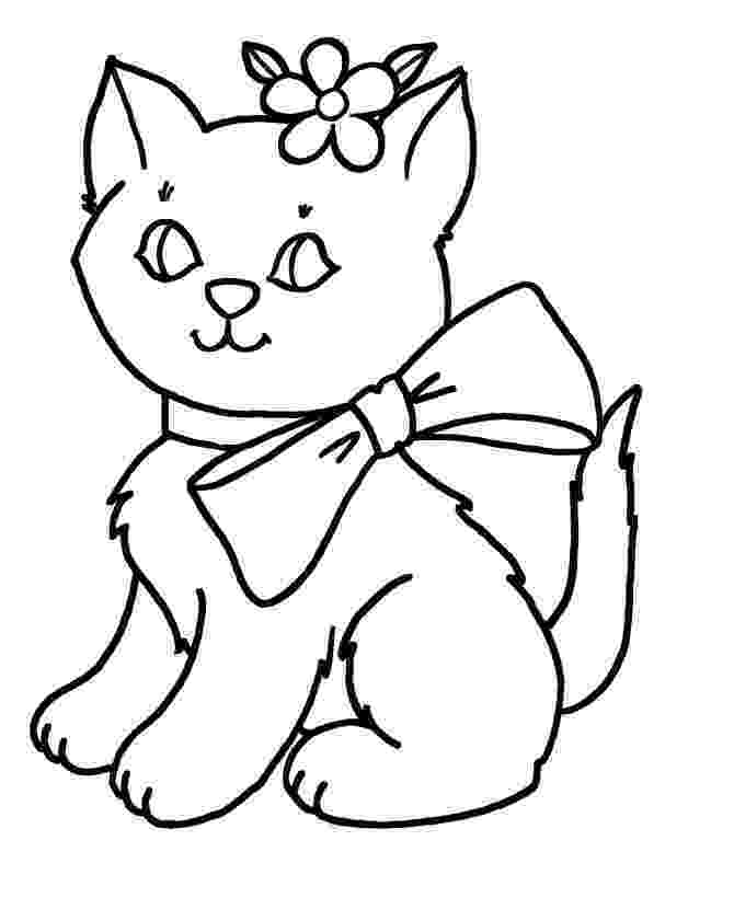 cat coloring pages free printable 98 best cat39s pic images on pinterest coloring books pages printable coloring cat free