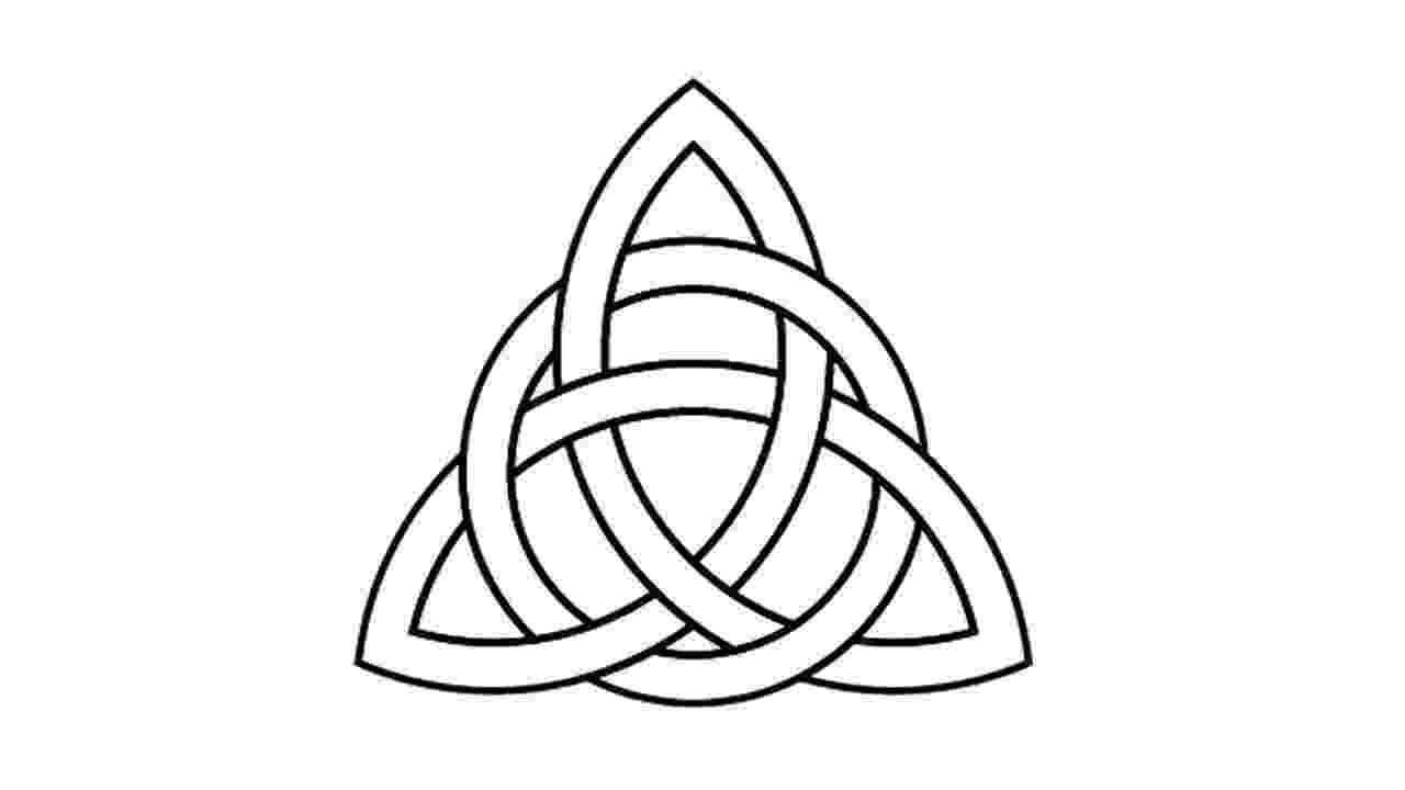 celtic art 1000 images about celtic design on pinterest celtic art celtic