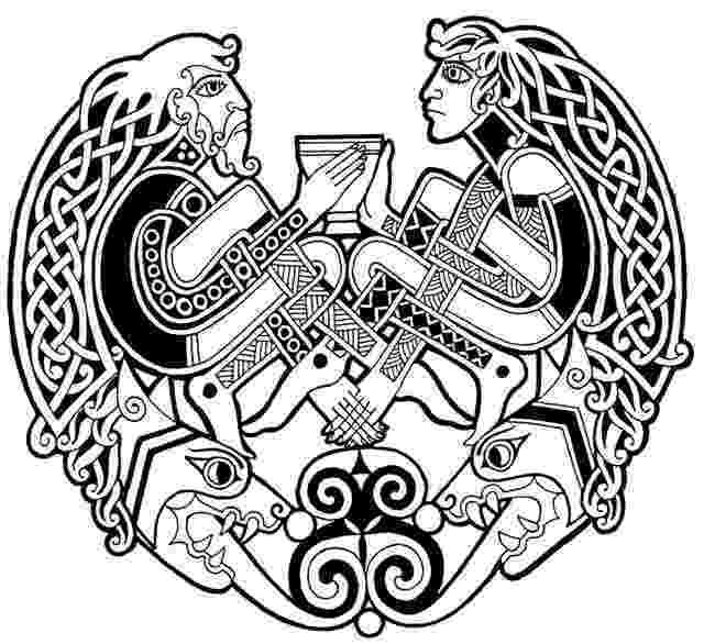 celtic art 148 best celtic art images on pinterest celtic art celtic art