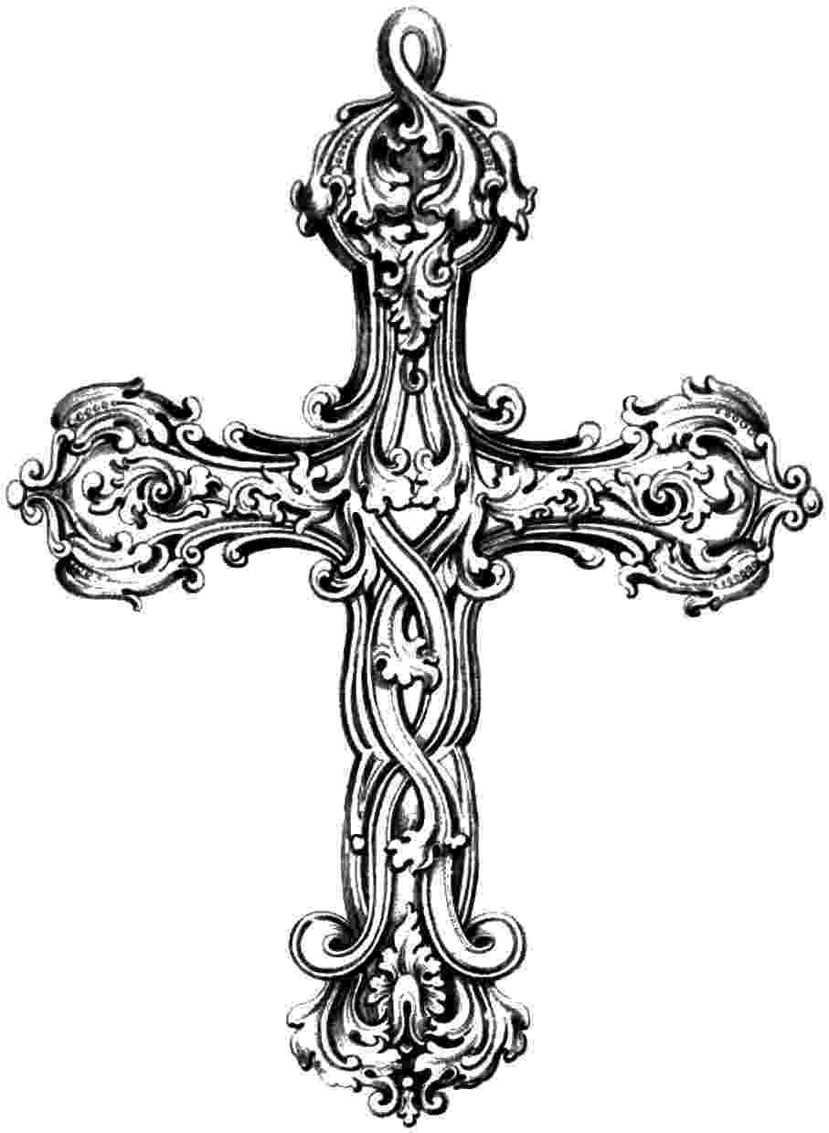 celtic art 17 best images about things vikingnorse crafts wood celtic art