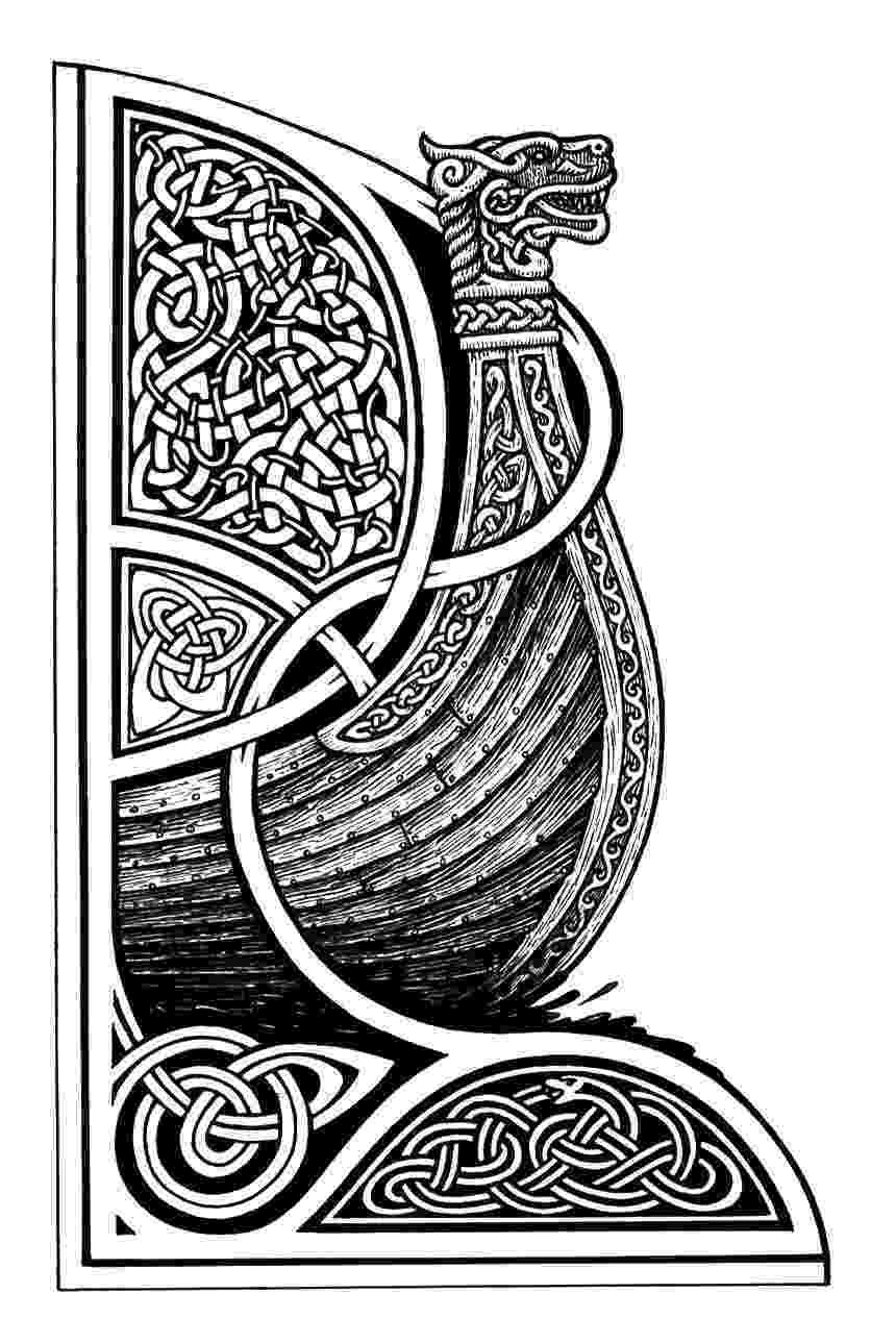celtic art 9 symbolic courageous tribal celtic tattoo designs art celtic