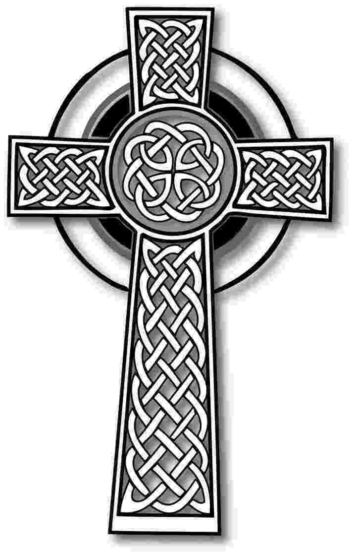 celtic art celtic art 3 celtic art adult coloring pages art celtic