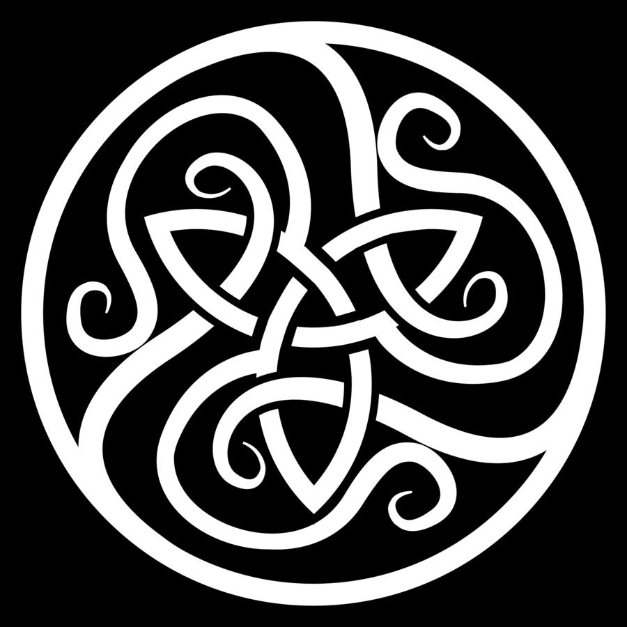 celtic art celtic knot classes art of the tangle art celtic