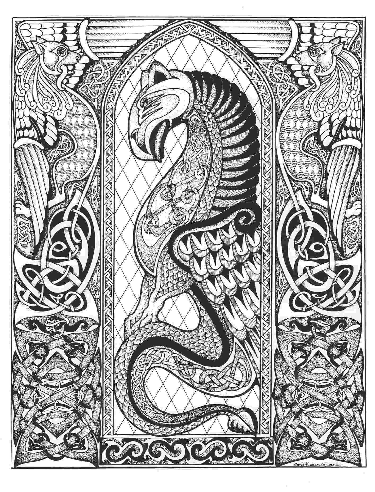 celtic art celtic knot clipart free download best celtic knot art celtic