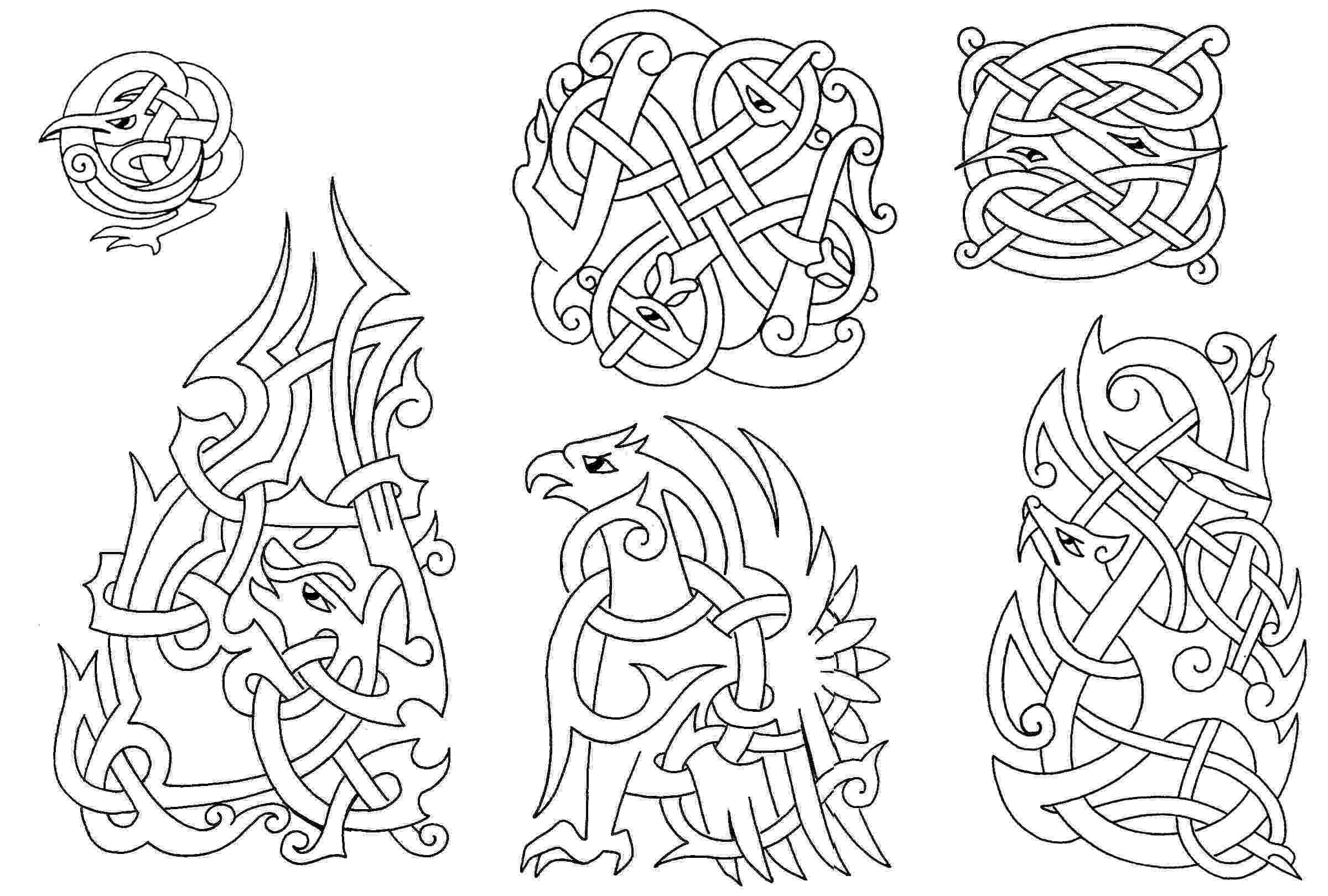 celtic art celtic knot meanings design ideas and inspiration art celtic