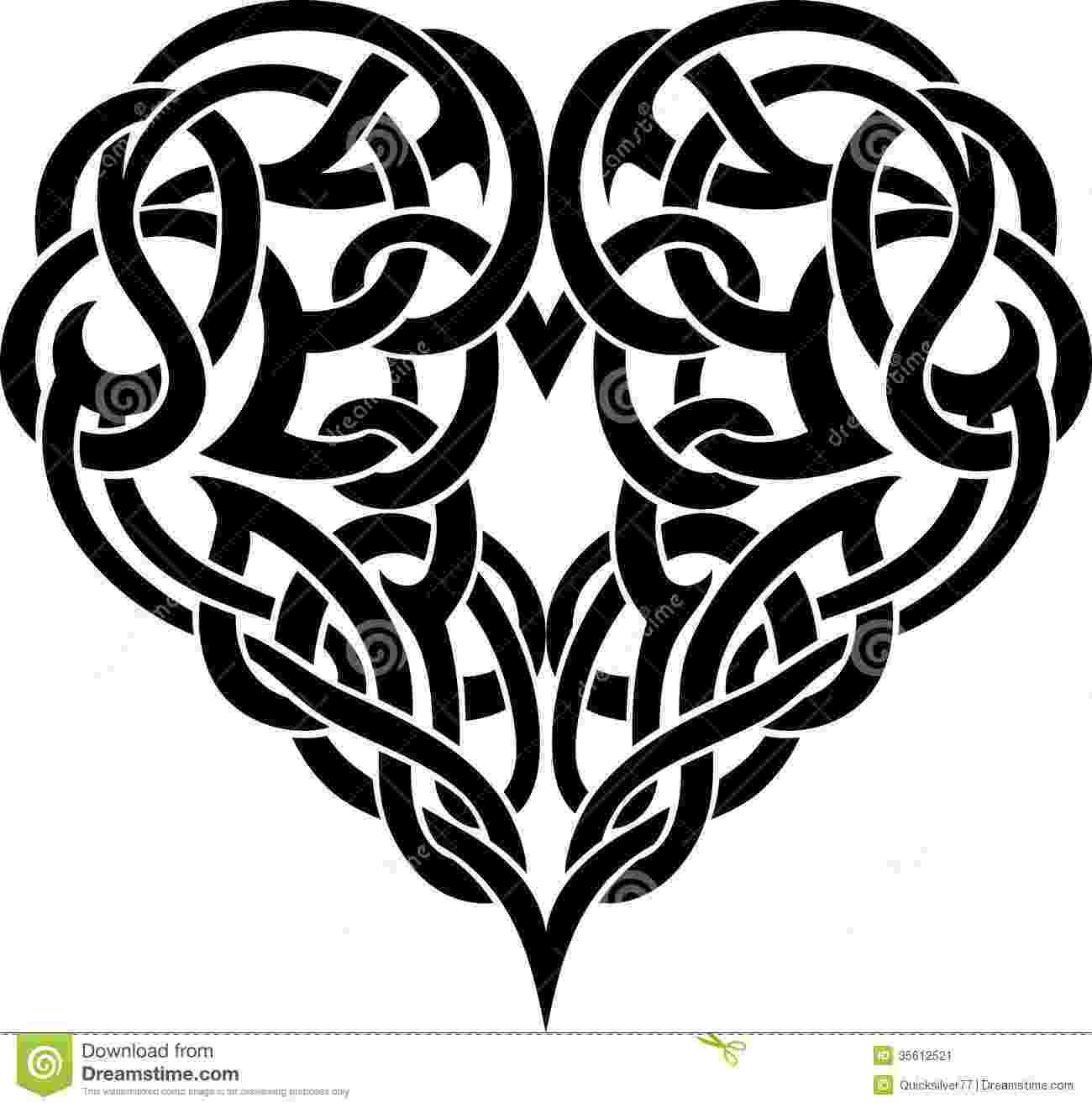 celtic art celtic ornament images the graphics fairy celtic art