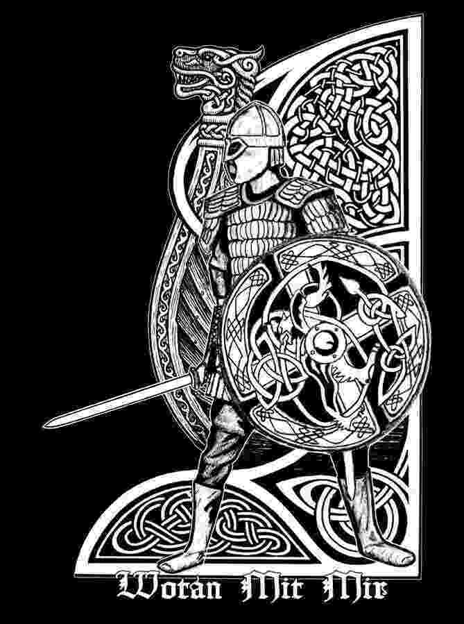 celtic art celtic patterns and celtic ornament graphic patterns art celtic