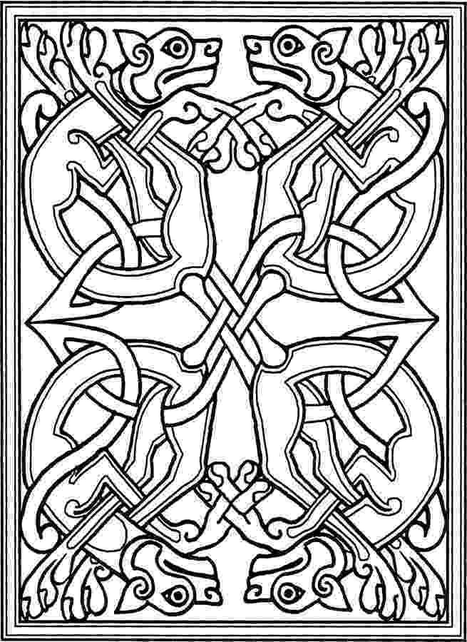 celtic art celtic pictures pics images and photos for your tattoo celtic art