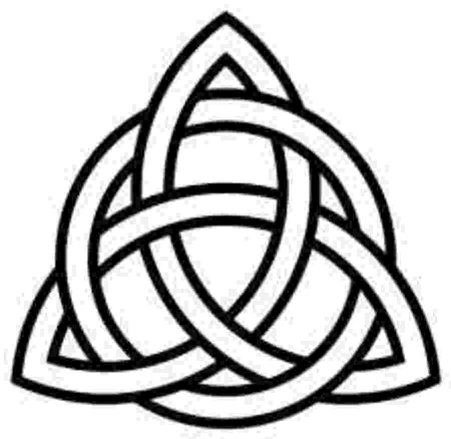 celtic art embellishing and colouring celtic design karen gillmore art art celtic