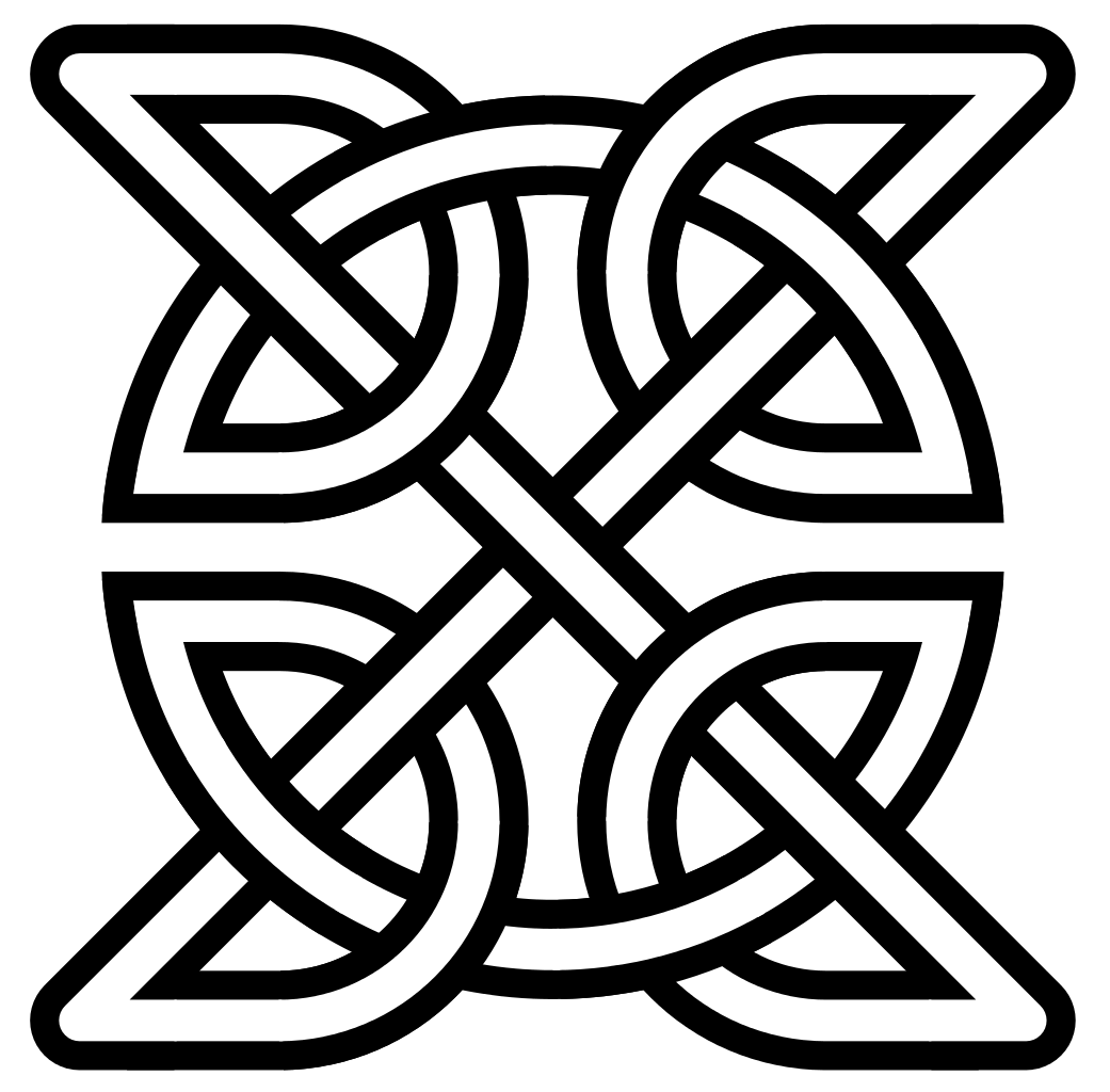 celtic art fileceltic knot insquaresvg wikipedia art celtic