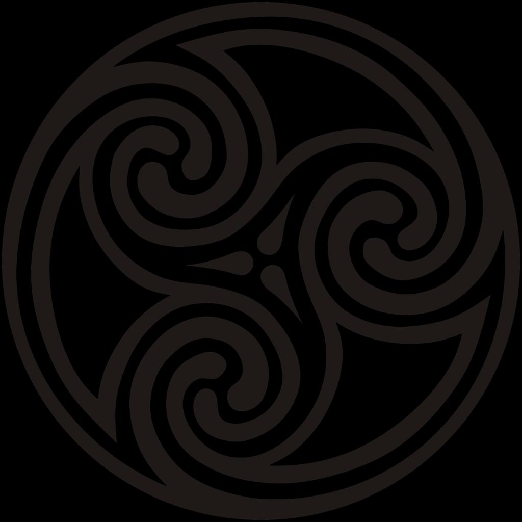 celtic art filecircle celtic ornament 1svg wikimedia commons art celtic
