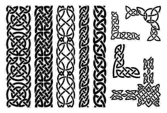 celtic art free celtic cross cliparts download free clip art free celtic art