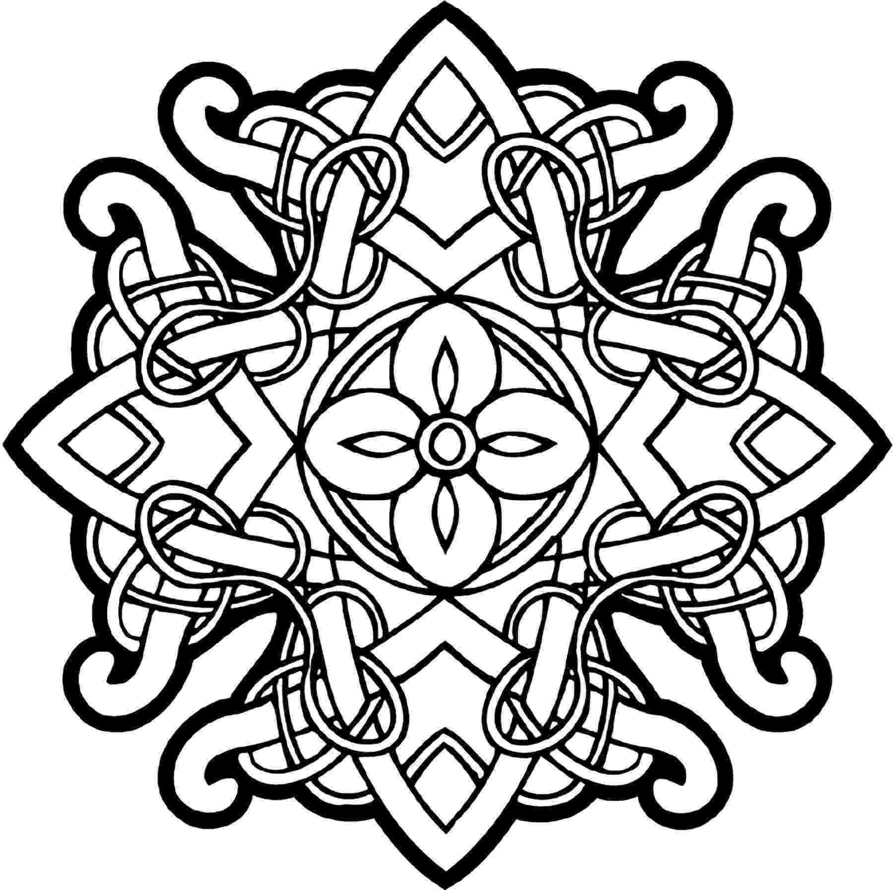 celtic coloring celtic art 64 celtic art adult coloring pages page 4 celtic coloring