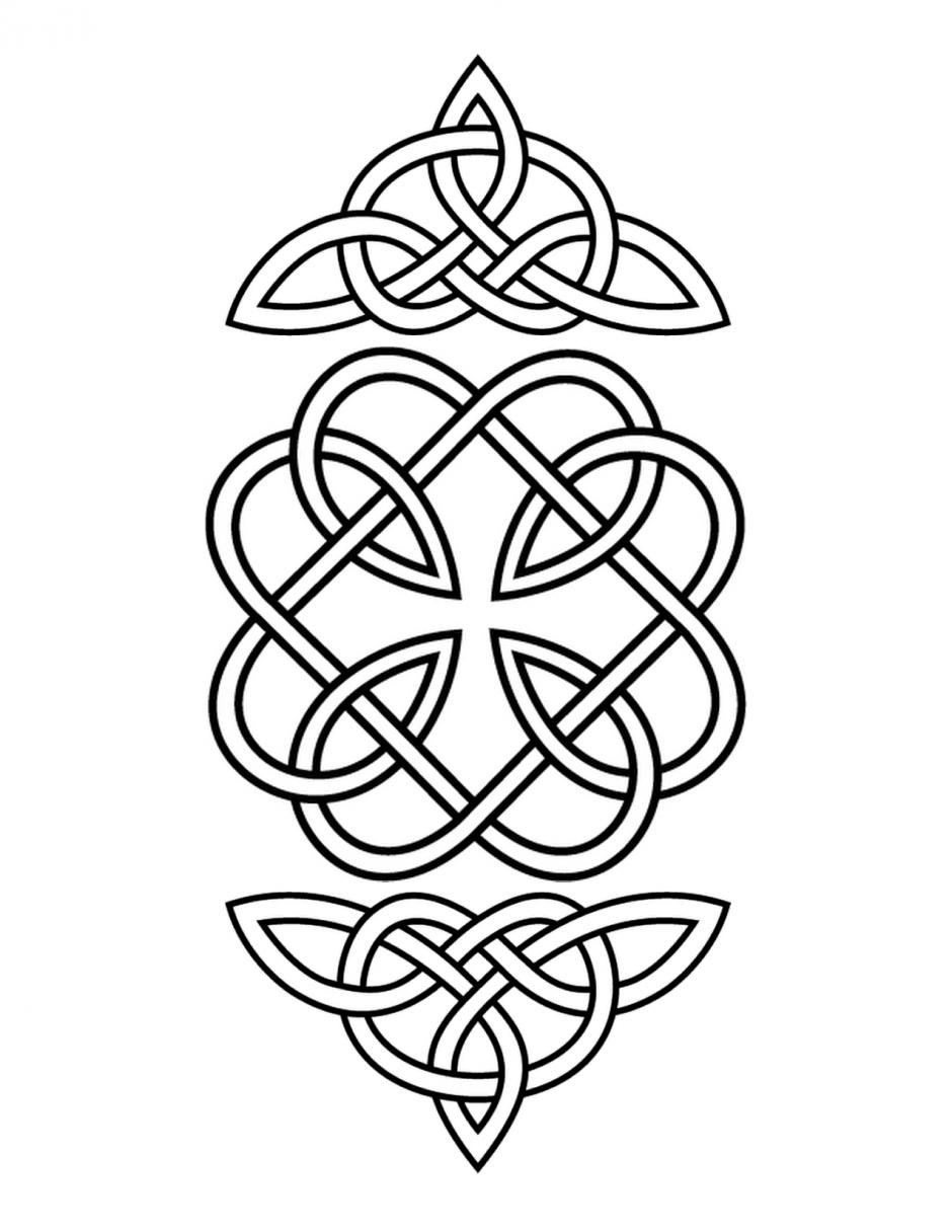 celtic coloring celtic coloring pages best coloring pages for kids coloring celtic 1 2