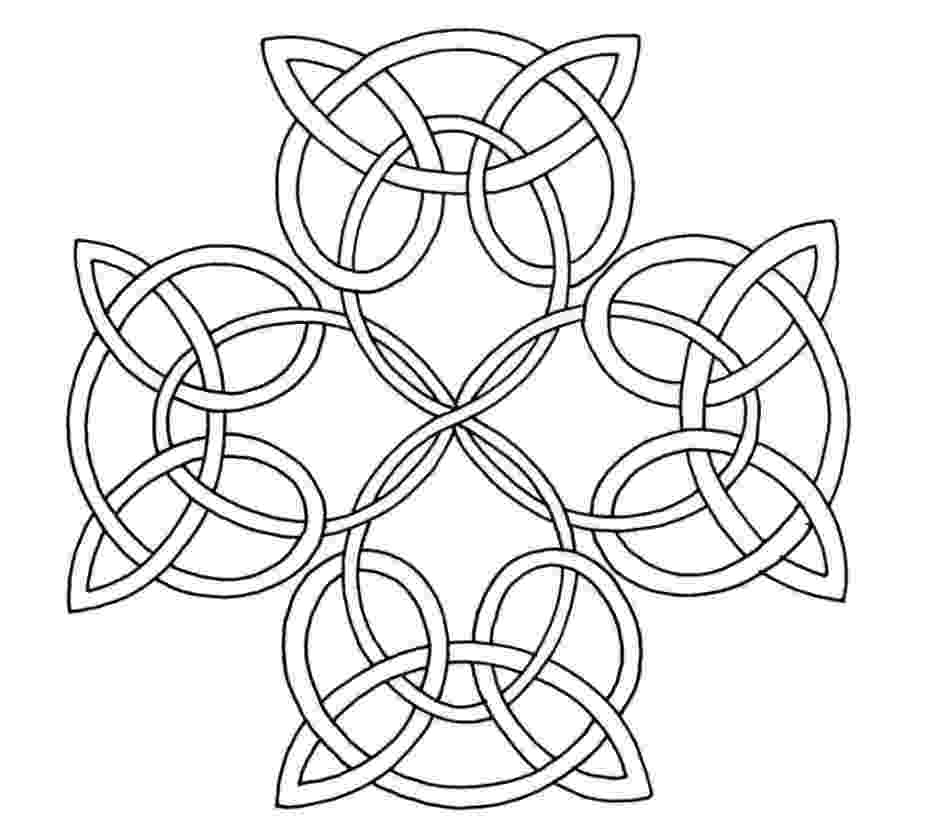 celtic coloring love knot drawing at getdrawingscom free for personal celtic coloring