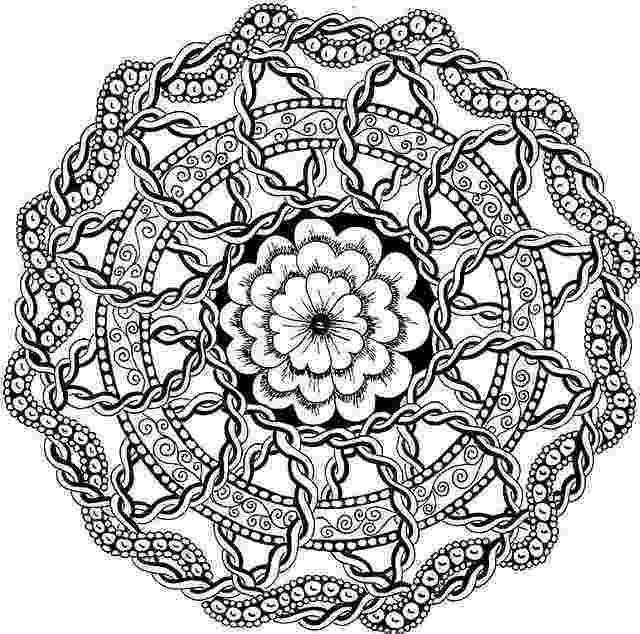 celtic mandala coloring pages for adults celtic mandala coloring pages getcoloringpagescom coloring for pages mandala celtic adults