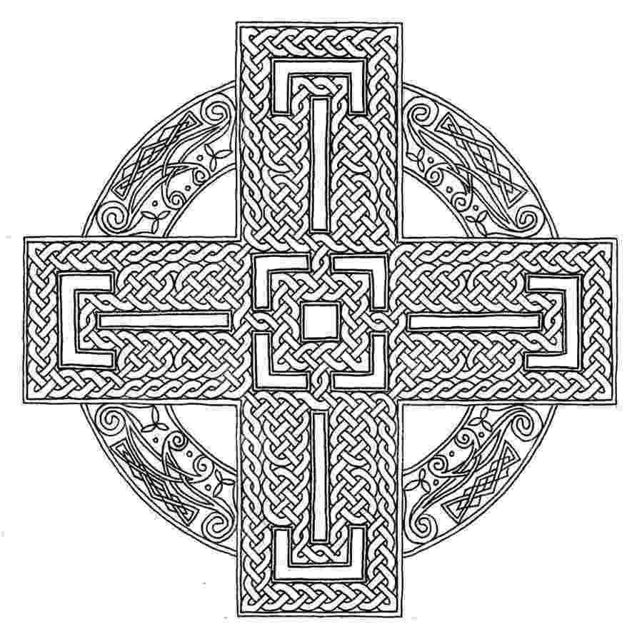 celtic mandala coloring pages for adults heart knot to color heart coloring pages adult coloring celtic for pages adults coloring mandala
