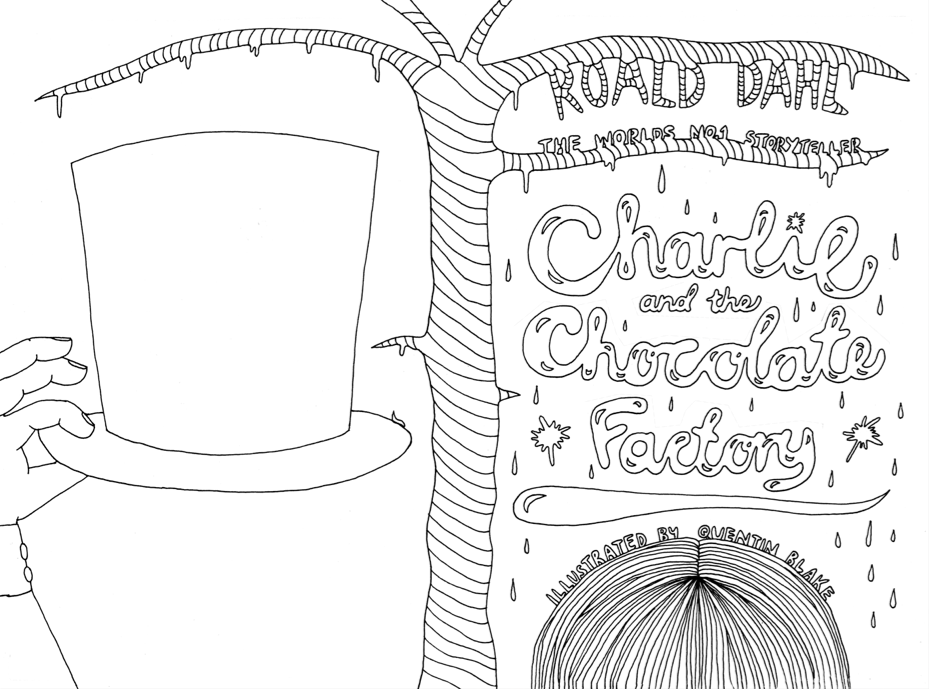 charlie and the chocolate factory coloring pages charlie and the chocolate factory coloring page free charlie factory coloring and pages chocolate the