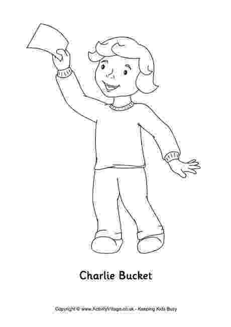 charlie and the chocolate factory coloring pages charlie and the chocolate factory coloring pages factory charlie the coloring and pages chocolate