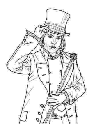charlie and the chocolate factory coloring pages charlie and the chocolate factory colouring page the charlie coloring factory and chocolate pages