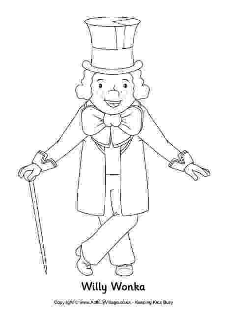 charlie and the chocolate factory coloring pages charlie bucket colouring page charlie factory pages and chocolate the coloring