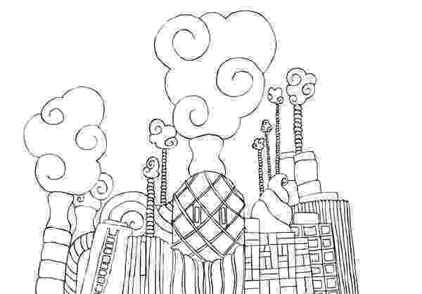 charlie and the chocolate factory coloring pages final major project charlie and the chocolate factory and factory charlie chocolate coloring pages the