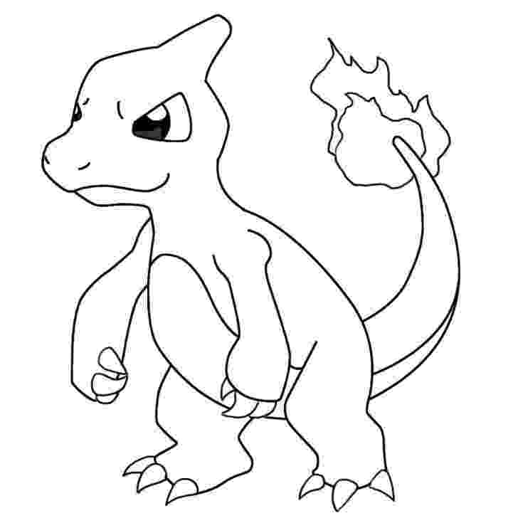 charmander colouring pages charmander coloring pages charmander coloring pages colouring charmander pages