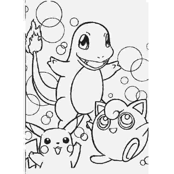 charmander colouring pages charmander coloring pages getcoloringpagescom charmander pages colouring