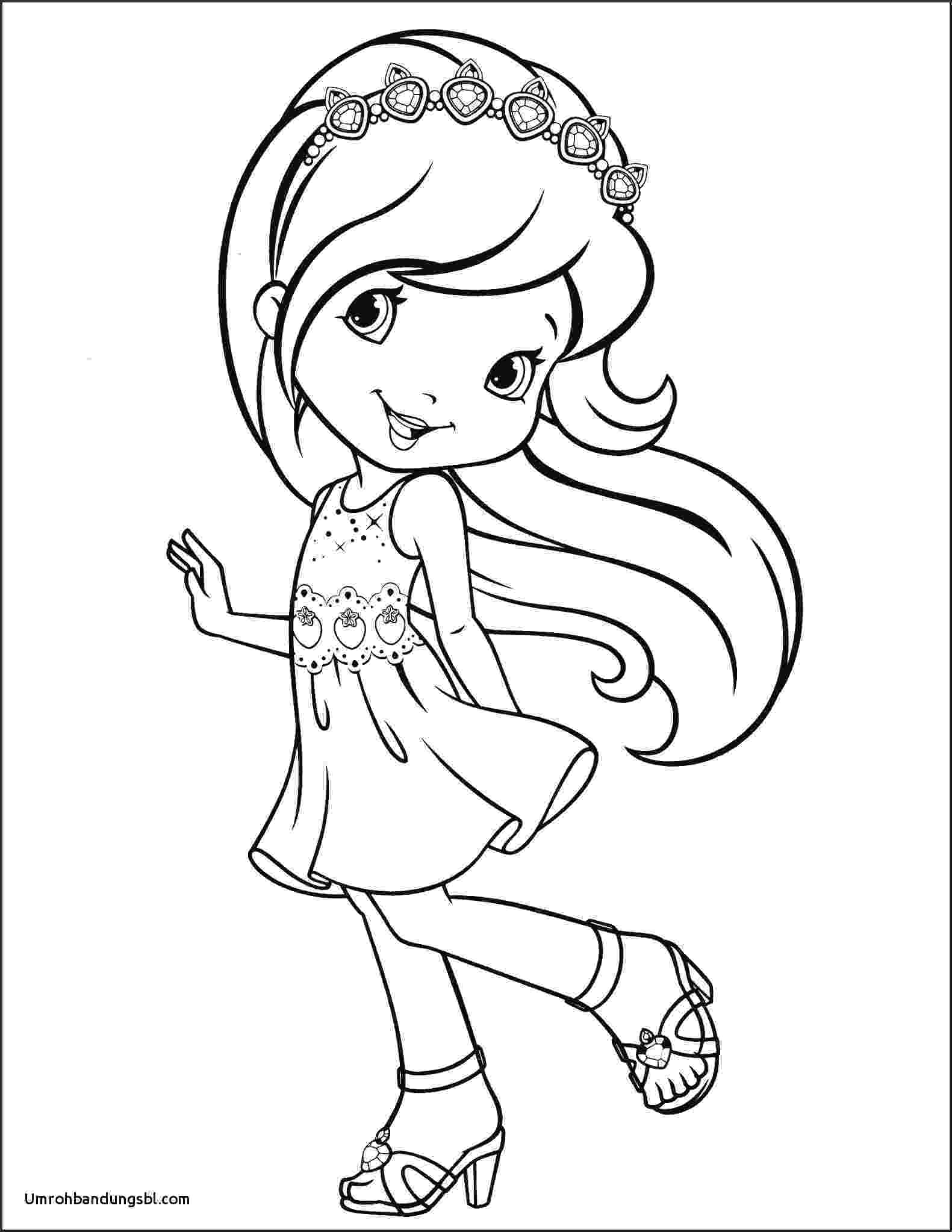 cherry jam coloring pages 21 pretty photo of strawberry shortcake coloring pages coloring pages cherry jam