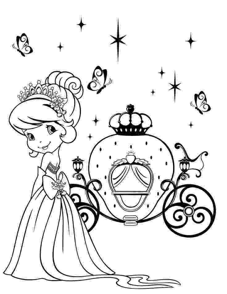cherry jam coloring pages cherry jam coloring pages coloring home cherry coloring jam pages