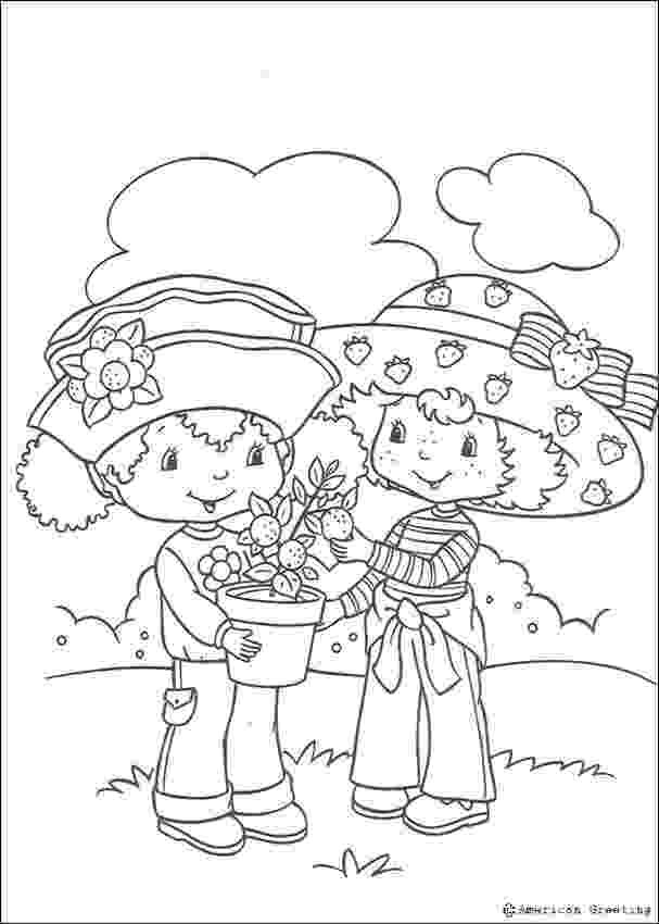 cherry jam coloring pages cherry jam coloring pages coloring home coloring cherry jam pages