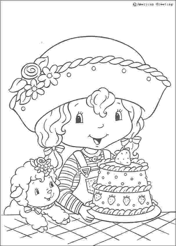 cherry jam coloring pages cherry jam coloring pages coloring home coloring jam cherry pages