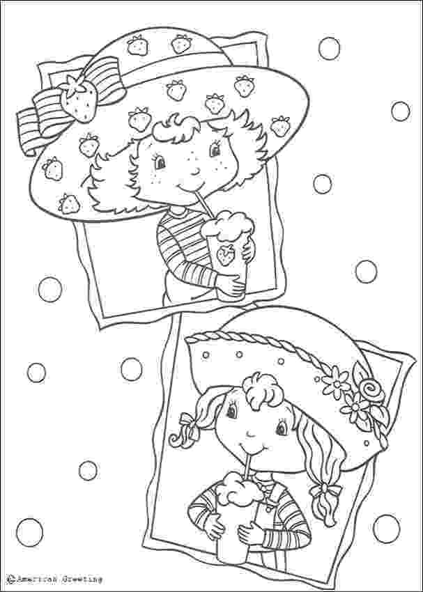cherry jam coloring pages coloring strawberry jam coloring pages cherry pages coloring jam