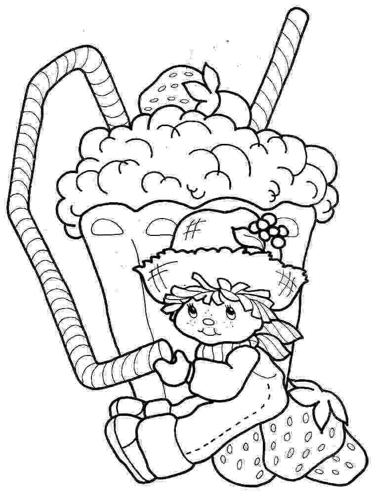 cherry jam coloring pages top 20 free printable strawberry shortcake coloring pages pages cherry jam coloring
