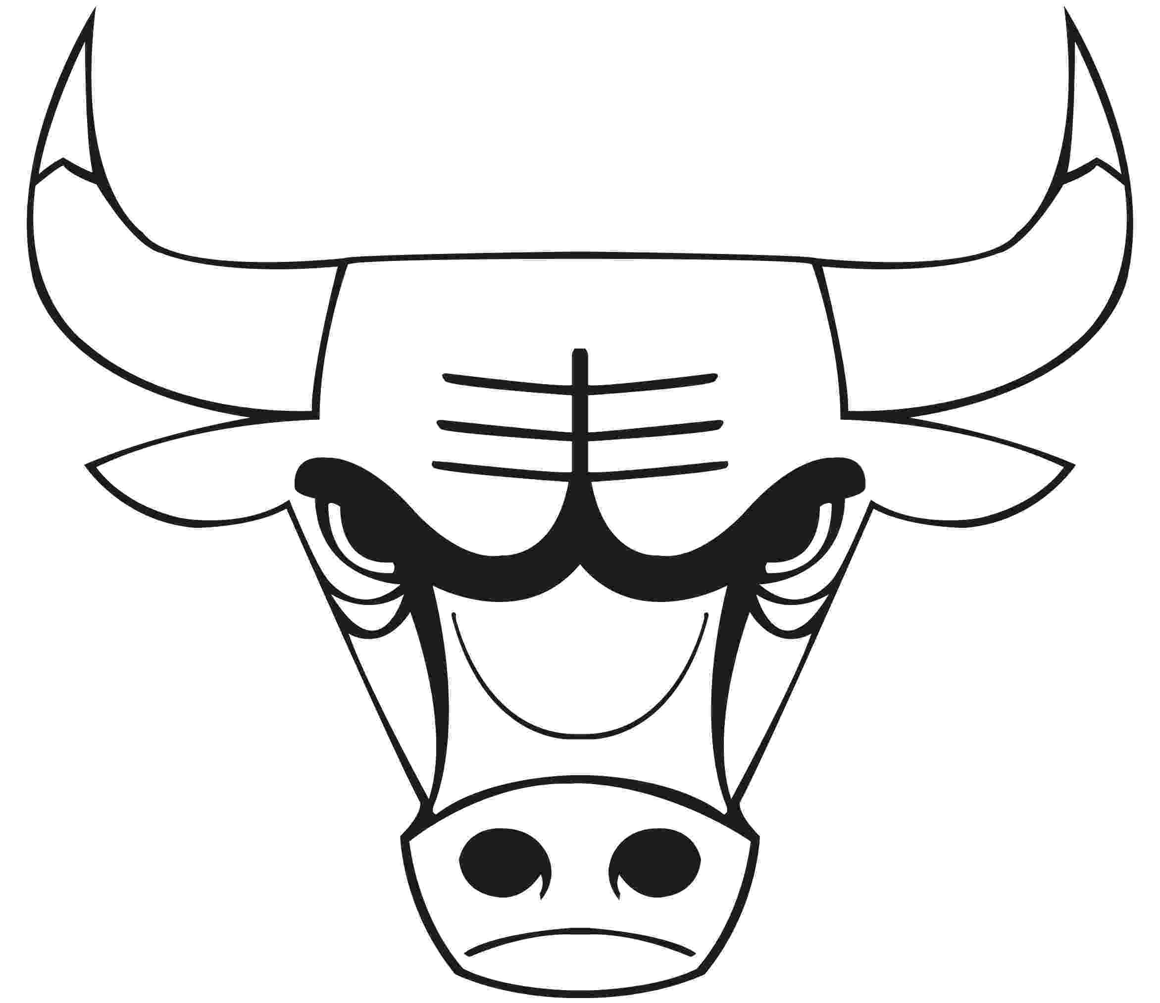 chicago bulls coloring pages bulls coloring pages chicago bulls coloring pages chicago