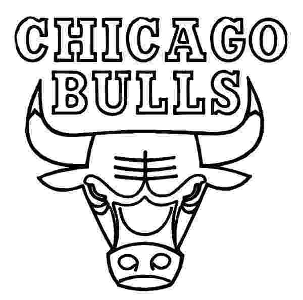 chicago bulls coloring pages chicago bulls basketball coloring pages coloring pages coloring pages chicago bulls
