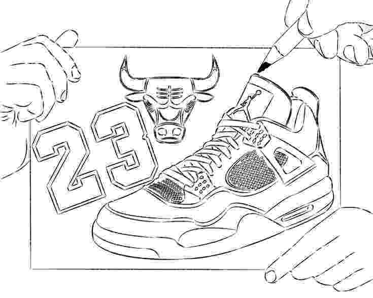 chicago bulls coloring pages chicago bulls coloring page art coloring pages chicago pages coloring bulls