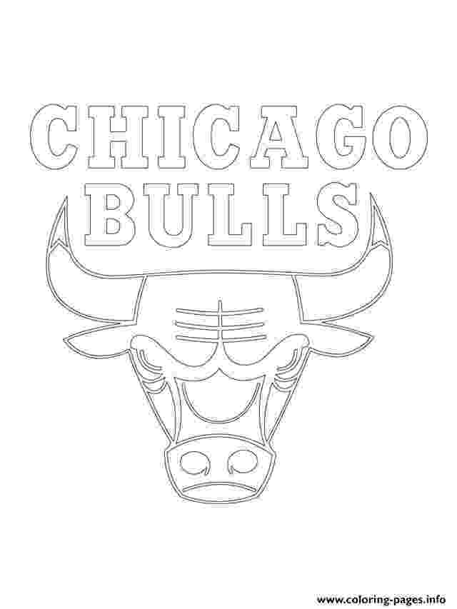 chicago bulls coloring pages chicago bulls coloring pages comfortable sensational coloring chicago bulls pages