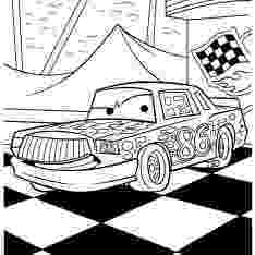 chick hicks coloring page chick hicks and the king coloring pages hellokidscom coloring chick hicks page