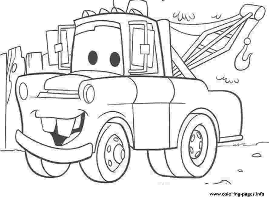 chick hicks coloring page chick hicks coloring page at getcoloringscom free chick coloring page hicks