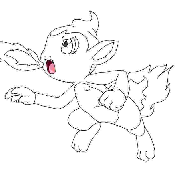 chimchar pokemon coloring pages best of free roblox coloring pages coloring page free chimchar coloring pokemon pages