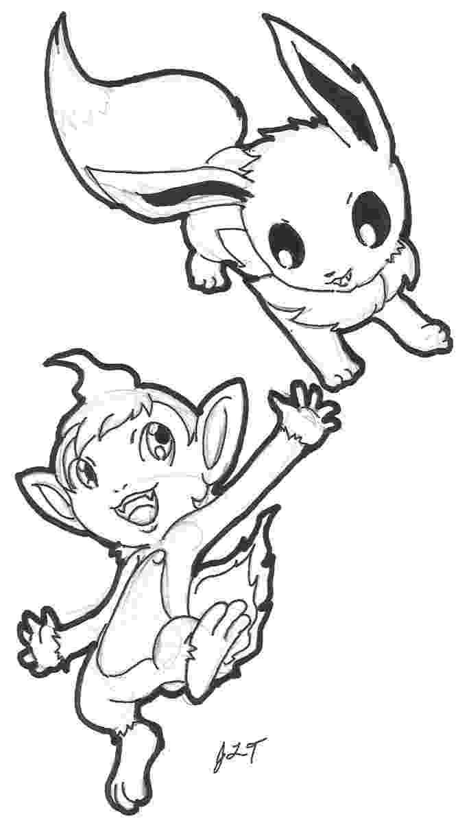 chimchar pokemon coloring pages monferno coloring pages hellokidscom pages chimchar pokemon coloring