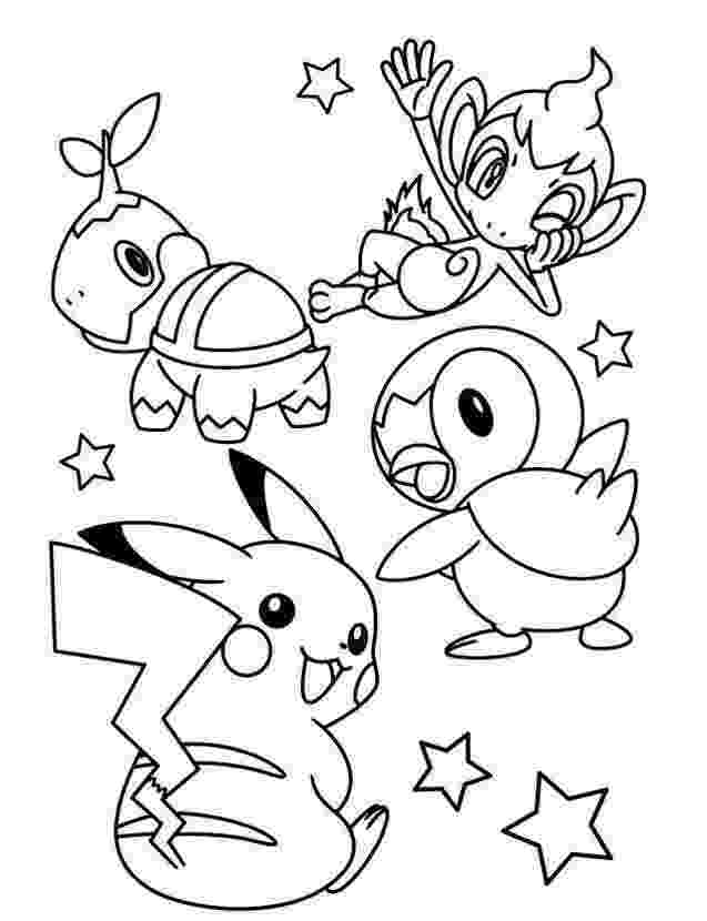 chimchar pokemon coloring pages pokemon coloring pages chimchar coloring home chimchar pages pokemon coloring