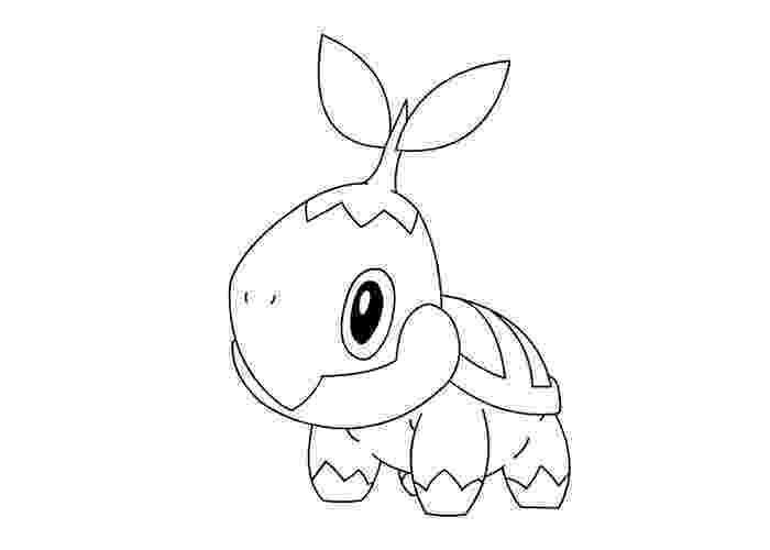 chimchar pokemon coloring pages turtwig pages coloring pages coloring pages chimchar pokemon