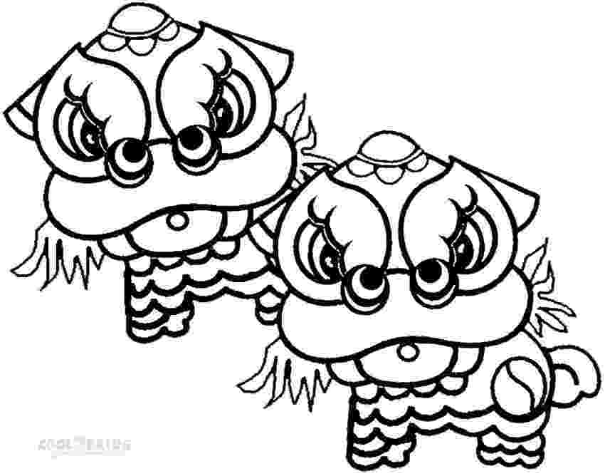 chinese new year coloring pages chinese new year coloring pages gift of curiosity pages new coloring year chinese