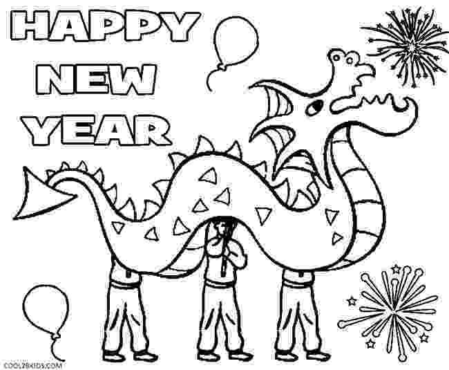 chinese new year coloring pages free printable chinese new year 2018 coloring pages pages new coloring year chinese