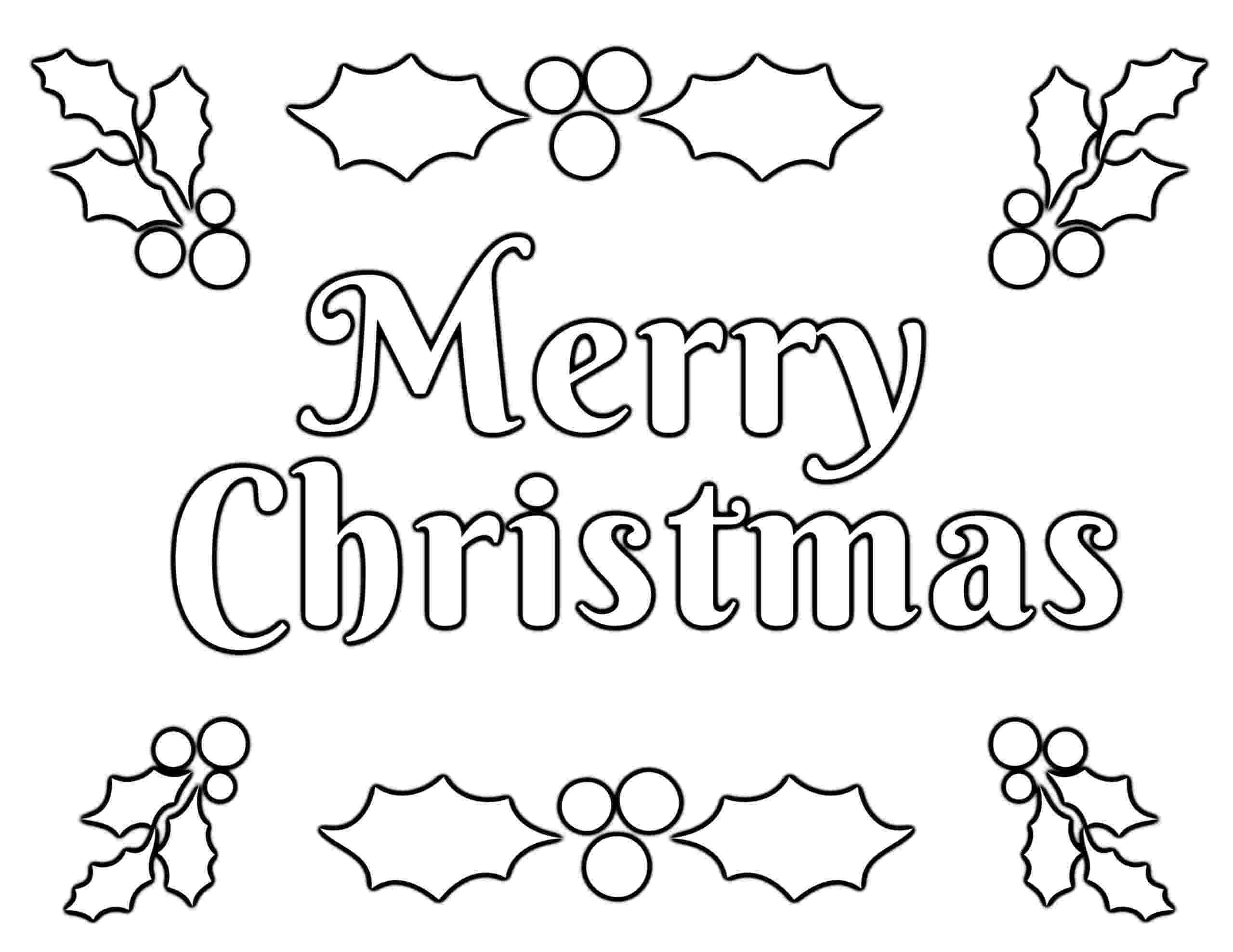chirstmas coloring pages christmas coloring pages for kids ministry to children coloring chirstmas pages