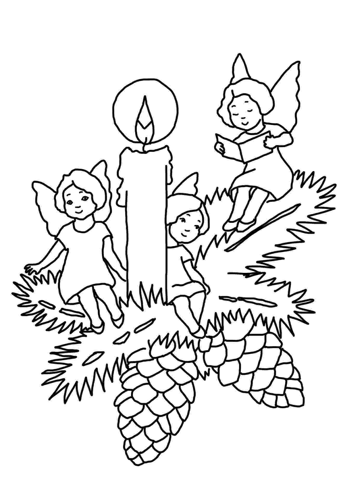 chirstmas coloring pages christmas coloring pages to print free coloring pages chirstmas